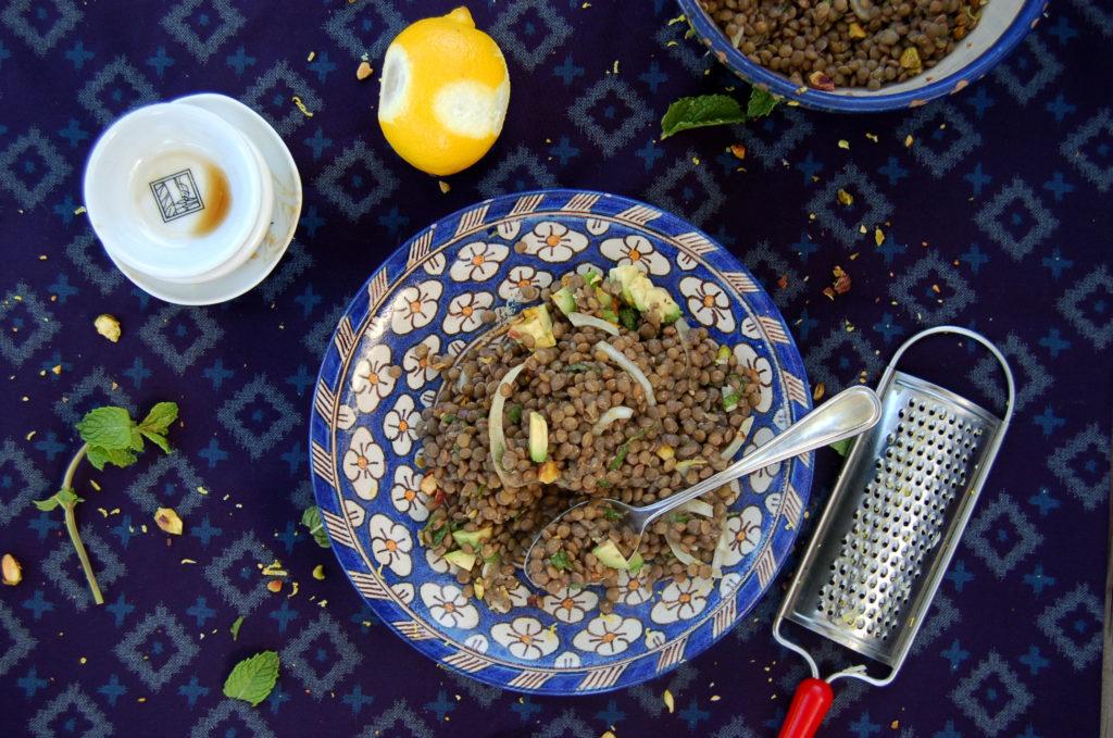 lentil_salad_messy_scene