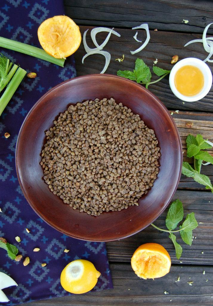 lentil_salad_ingredient_scene_vert