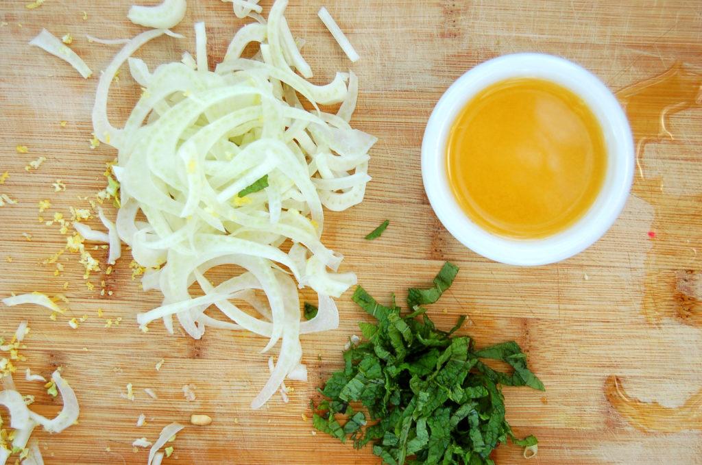 lentil_salad_fennel_orange