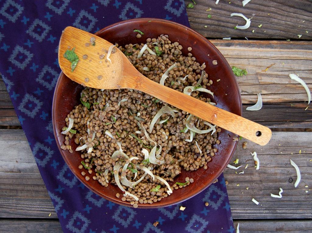 lentil_salad_bowl_top