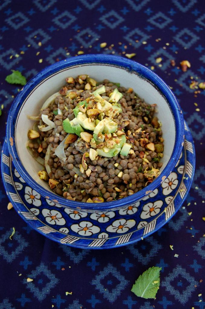 lentil_salad_bowl_messy_vert