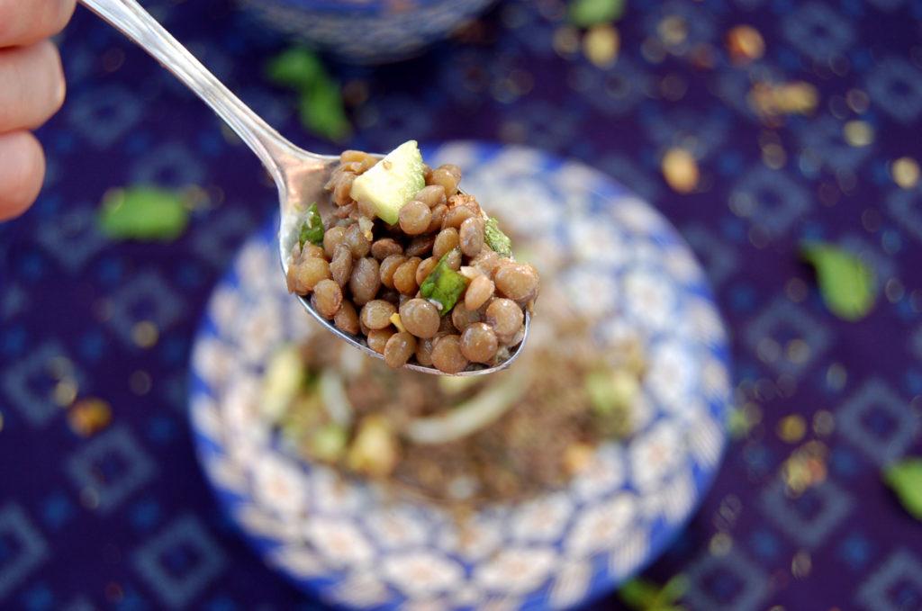 lentil_salad_bite