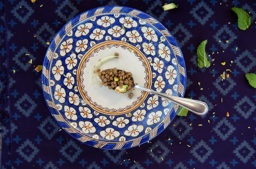 lentil_salad_