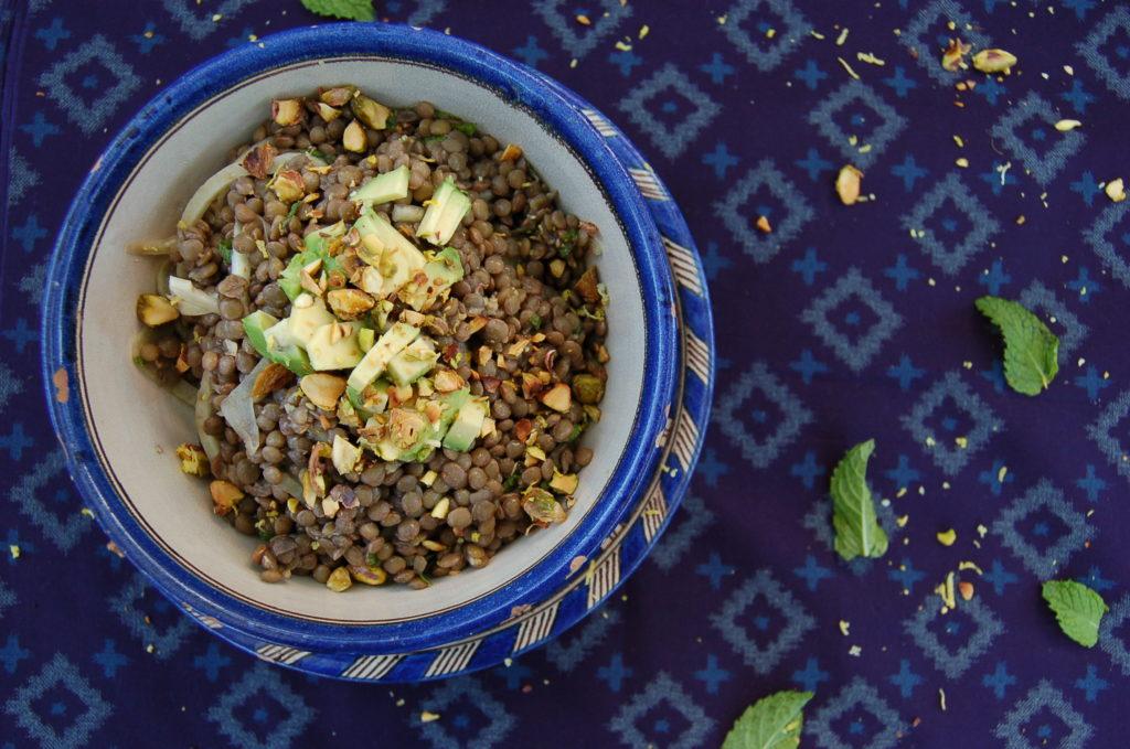 lentil_salad_.bowl_hor