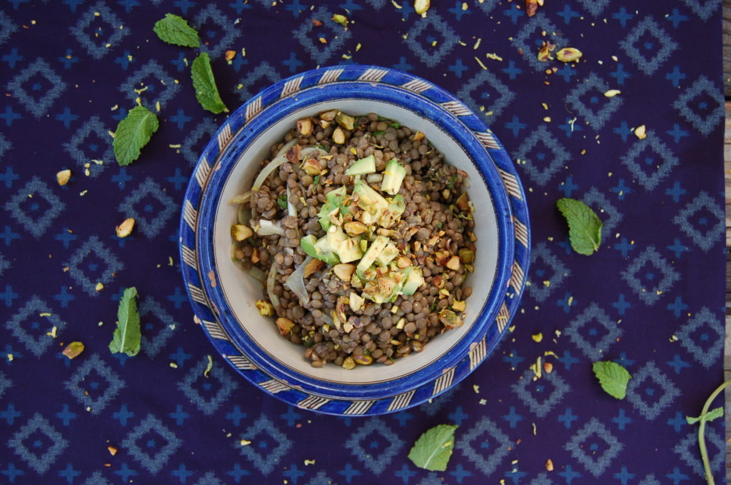lentil_salad_.bowl_blue