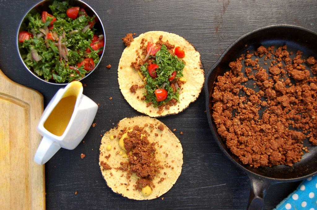 walnut_lentil_tacos_two