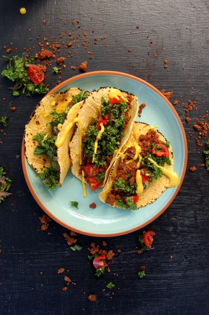 walnut_lentil_tacos_three_plate_vert