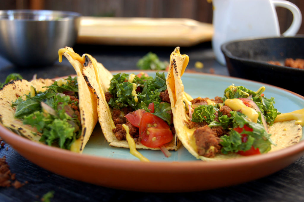 walnut_lentil_tacos_three_plate_close