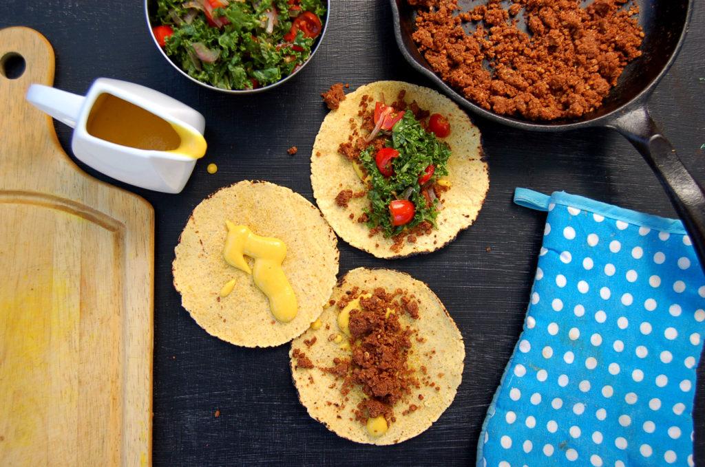 walnut_lentil_tacos_three_hor