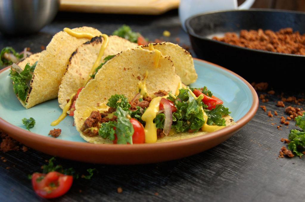 walnut_lentil_tacos_three_close