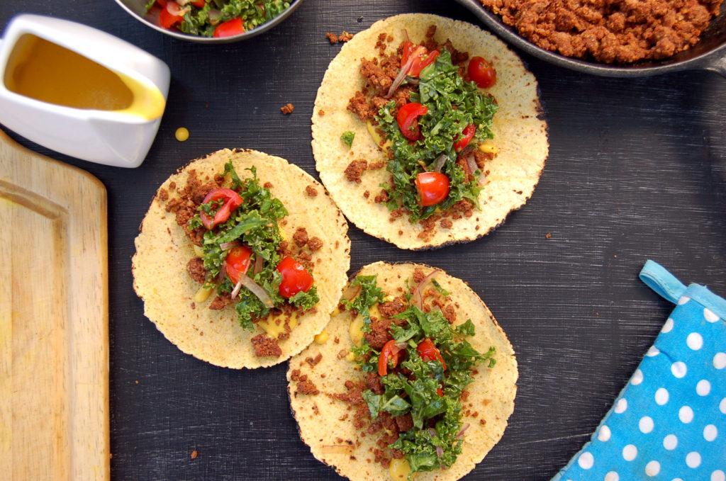 walnut_lentil_tacos_three_all