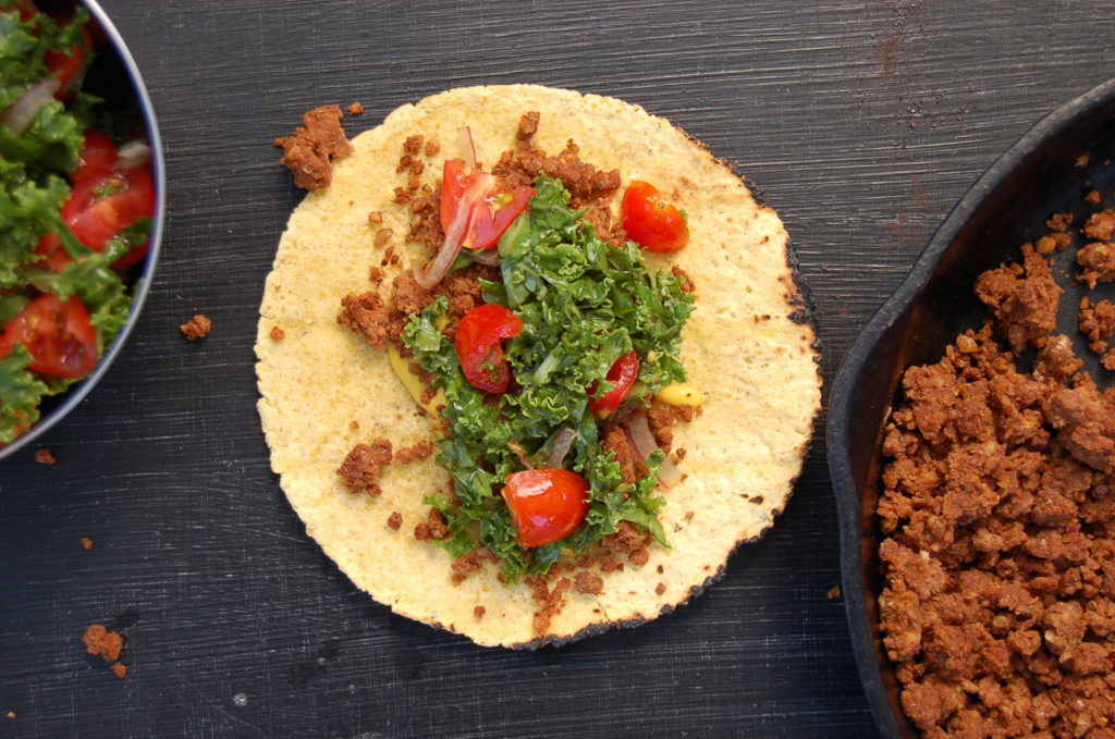 walnut_lentil_tacos_single_everything