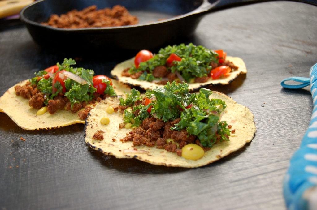 walnut_lentil_tacos_front