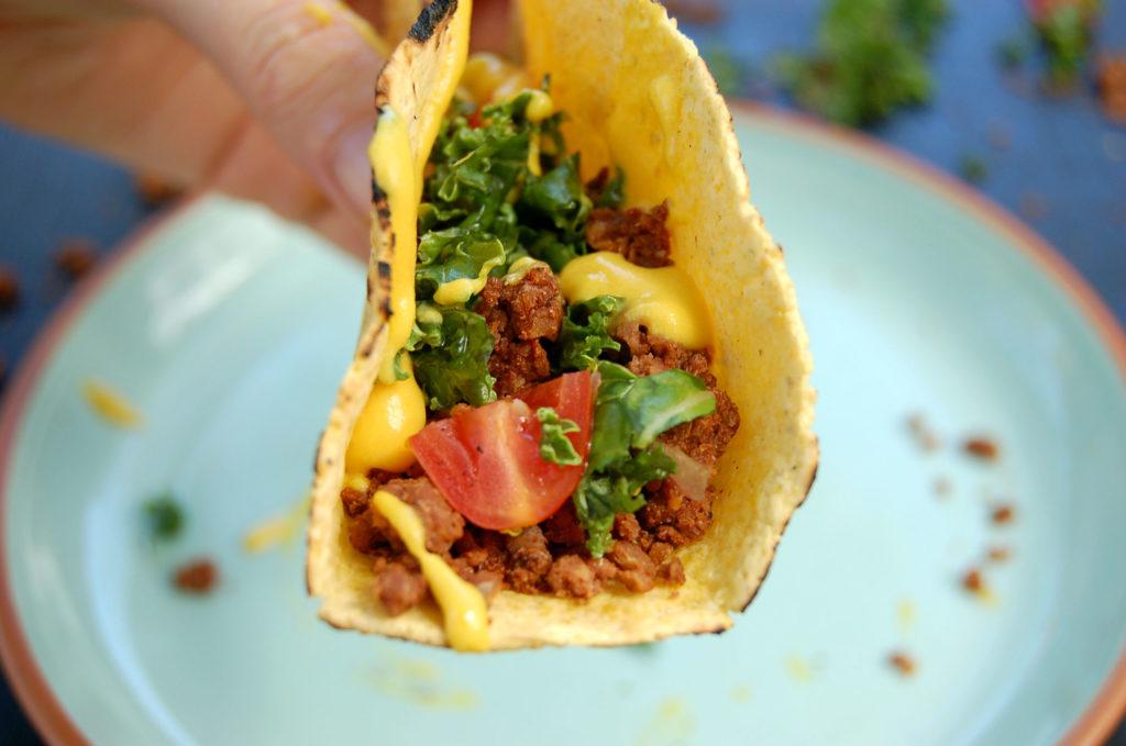walnut_lentil_tacos_bite