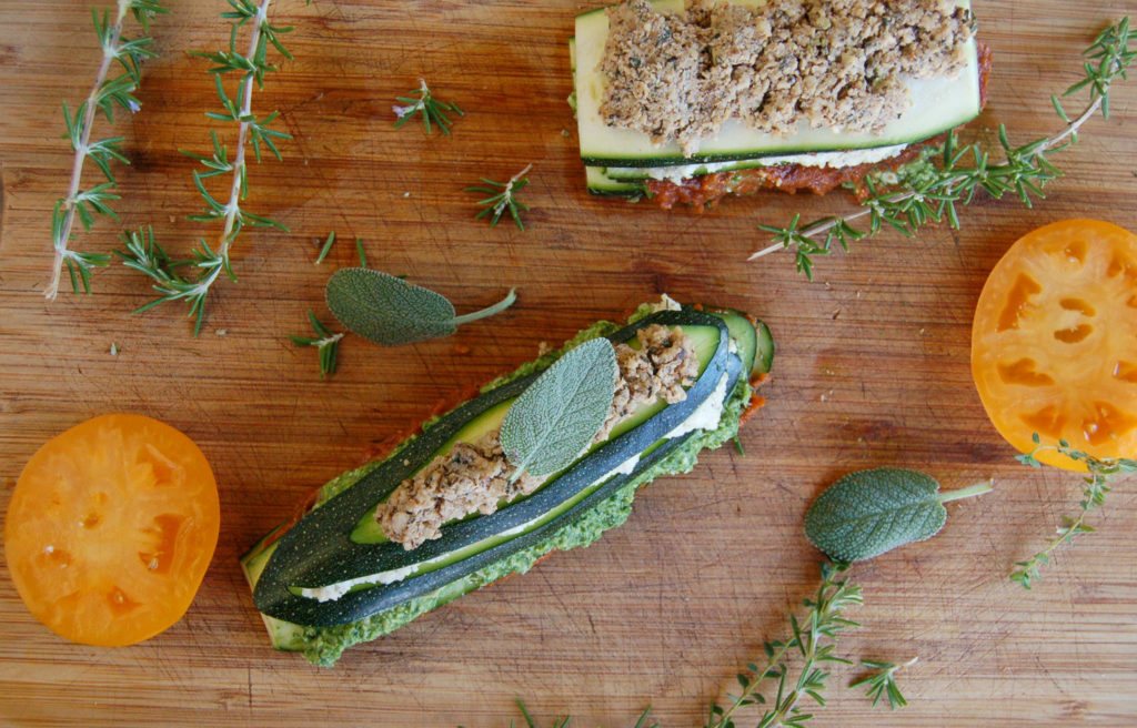 raw_vegan_lasagna_top_sage