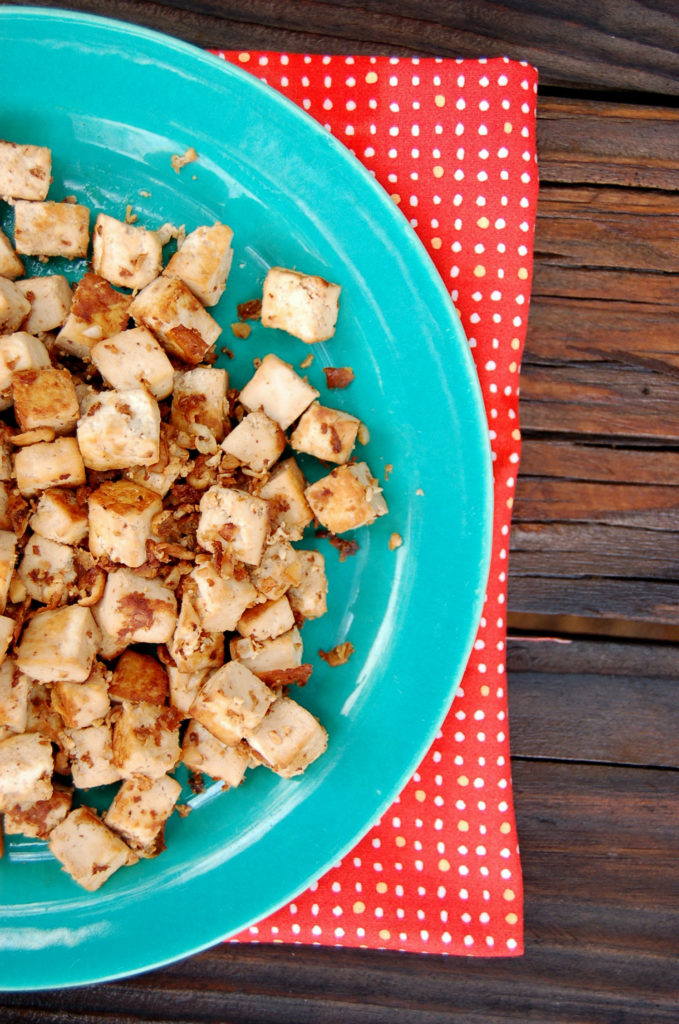 toasted_coconut_kale_salad_tofu_side