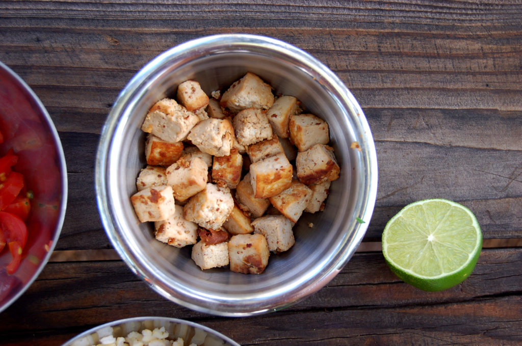 toasted_coconut_kale_salad_coconut_tofu