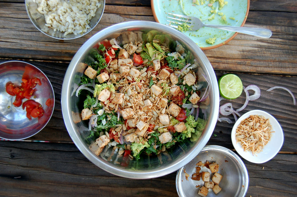 toasted_coconut_kale_salad_coconut_7_1