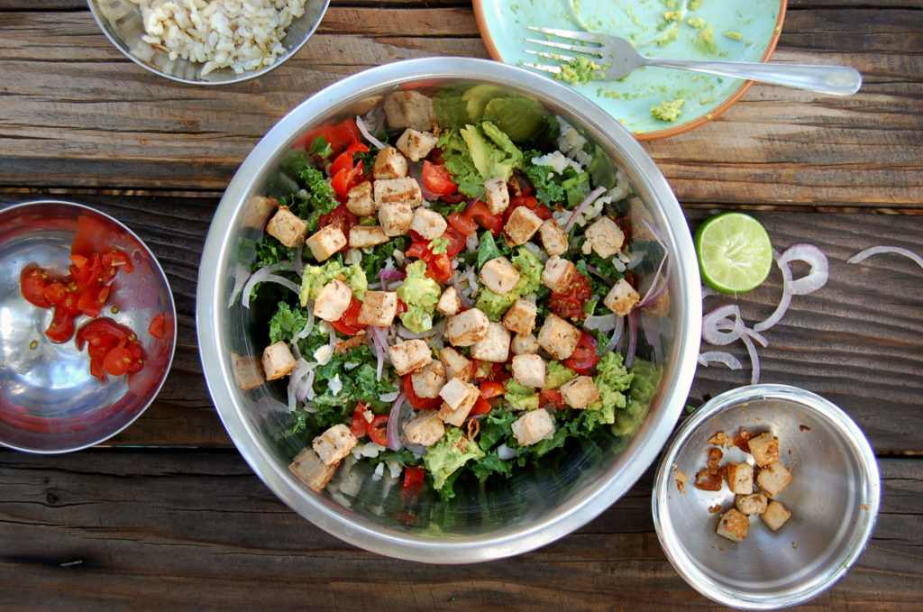 toasted_coconut_kale_salad_coconut_6