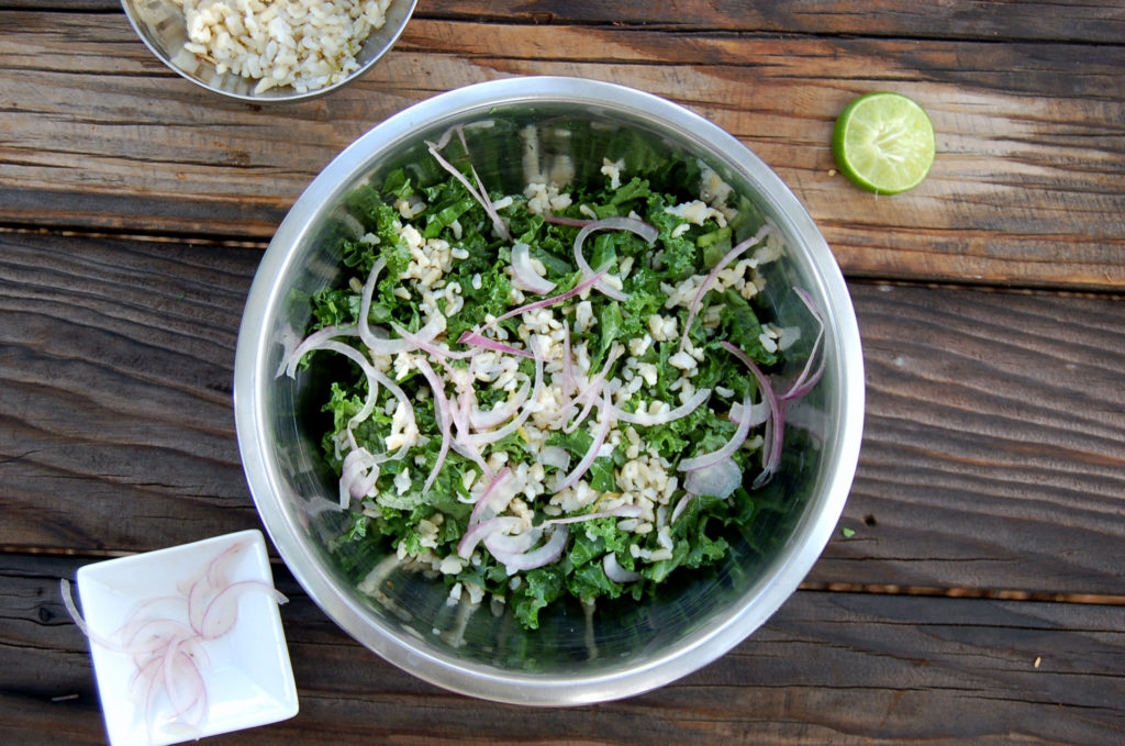 toasted_coconut_kale_salad_coconut_3