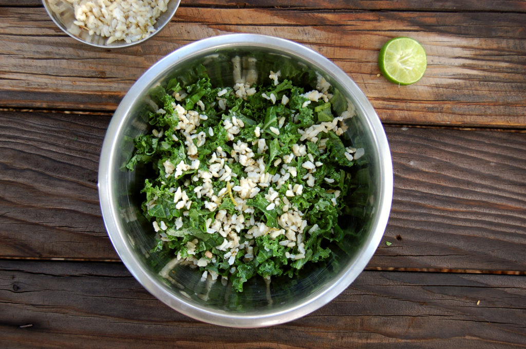 toasted_coconut_kale_salad_coconut_2