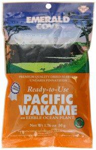 wakame