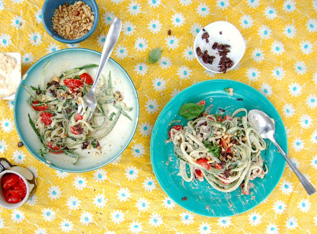 cucumber_noodles_top_scene_3_bowls
