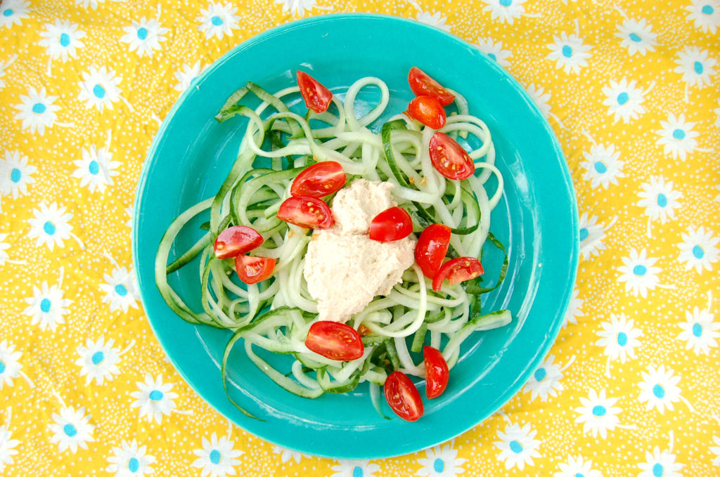 cucumber_noodles_plating_3