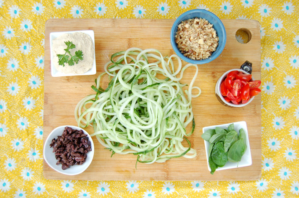 cucumber_noodles_ingredients