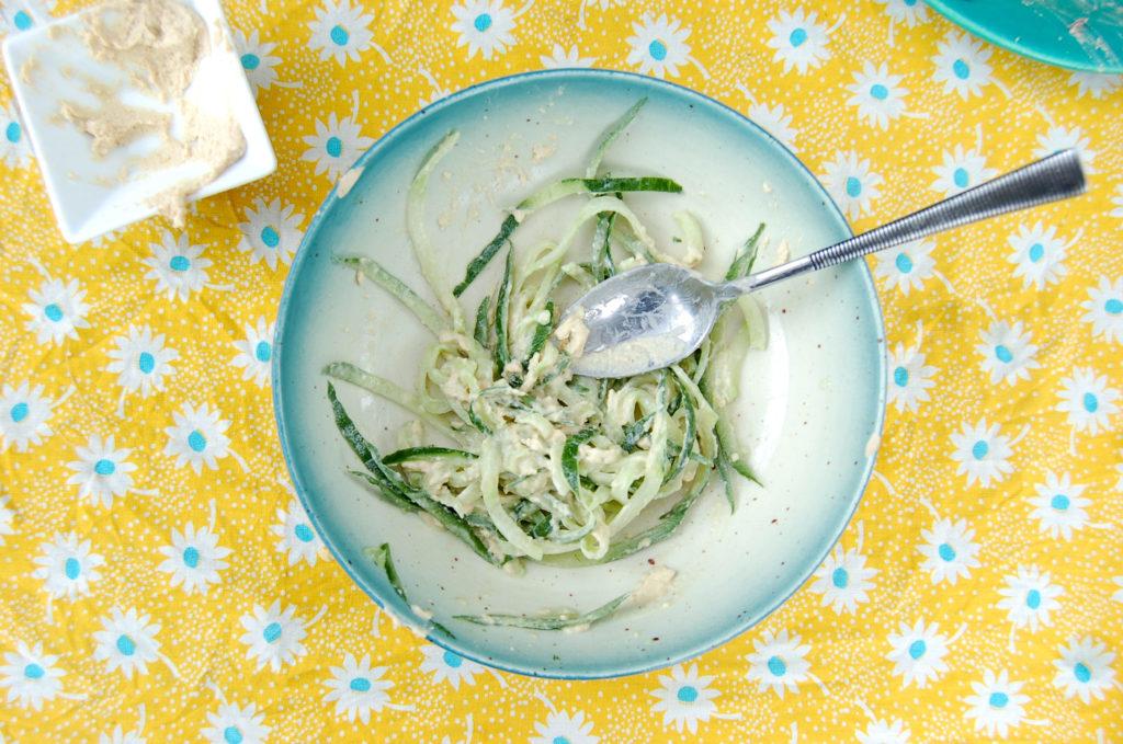 cucumber_noodles_bowl_noodles
