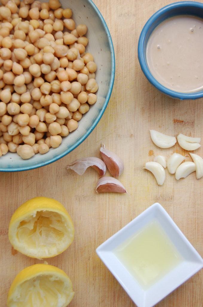 classic_hummus_beans_lemon