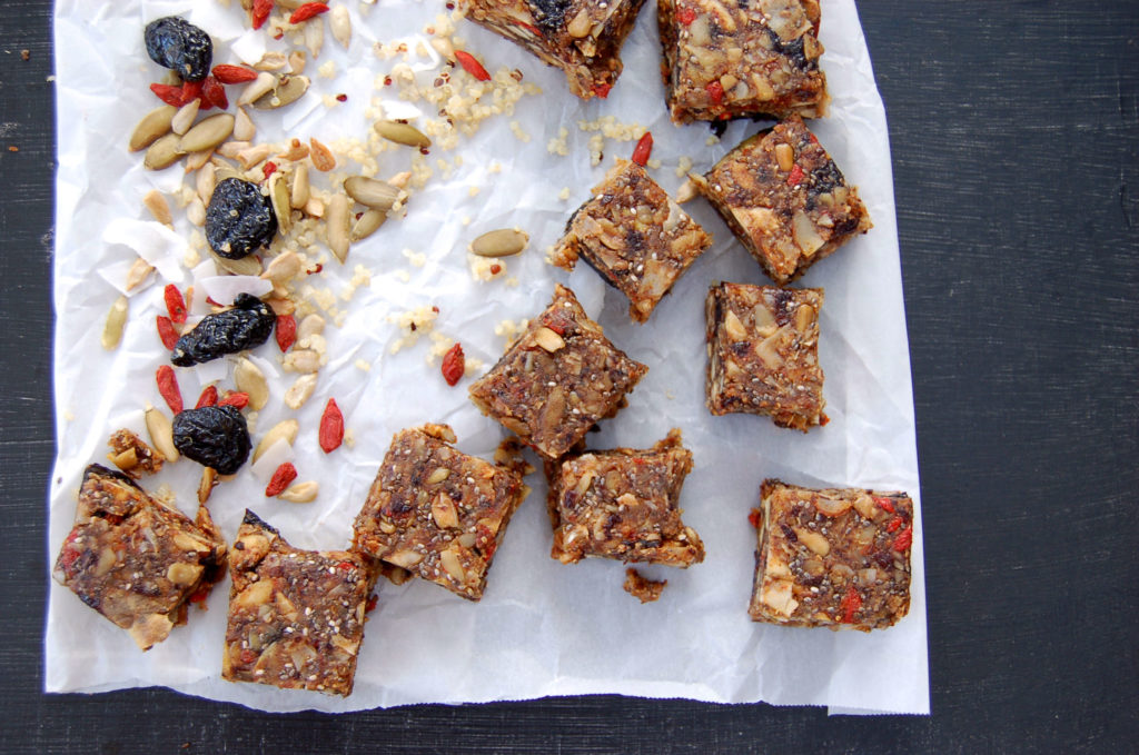 plant_strong_Protein_squares_squares_top