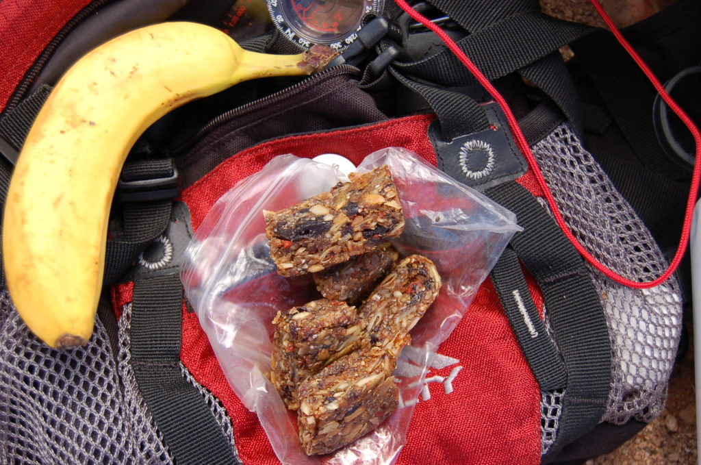 plant_strong_Protein_squares_hike_close