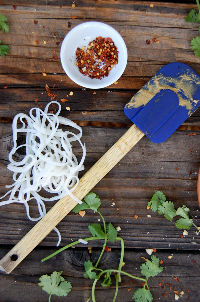pad_thai_spatula_chili