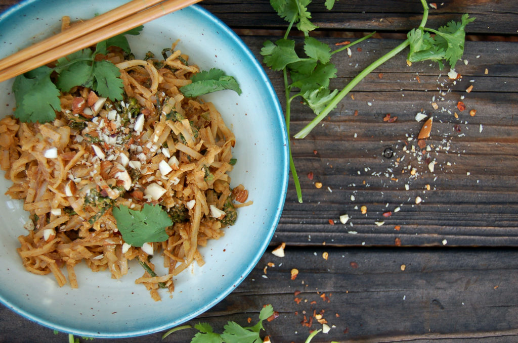 pad_thai_crop