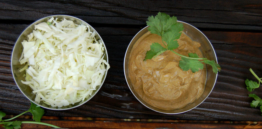 pad_thai_cabbage_sauce