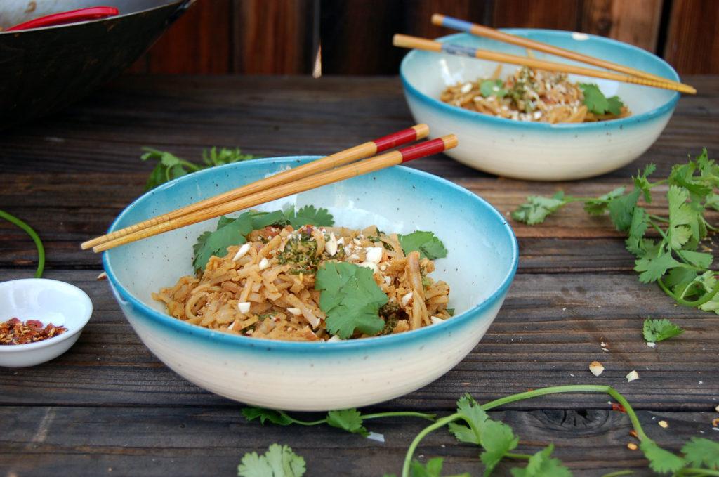 pad_thai_bowls_noodles