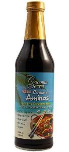 coconut_aminos