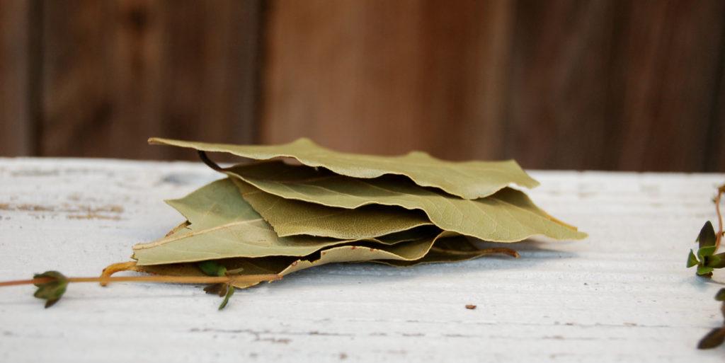 veggie_stock_bay_leaf