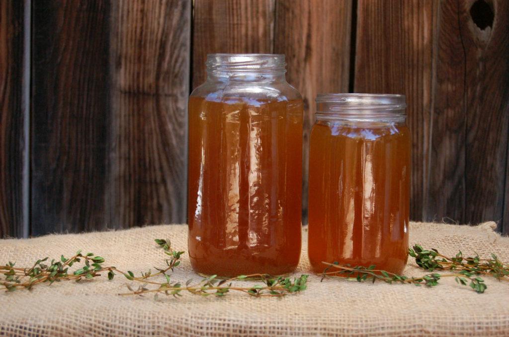veggie_broth_in_jars