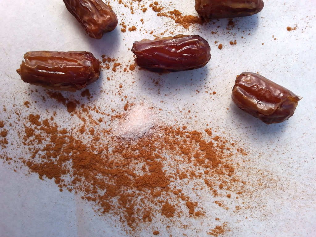 date_syrup_dates