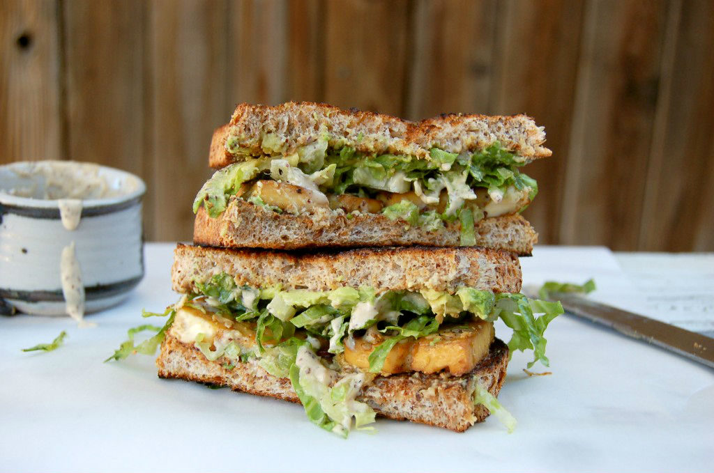 baked_tofu_caesar_sandwich_stacked_dressing-edit1024x679
