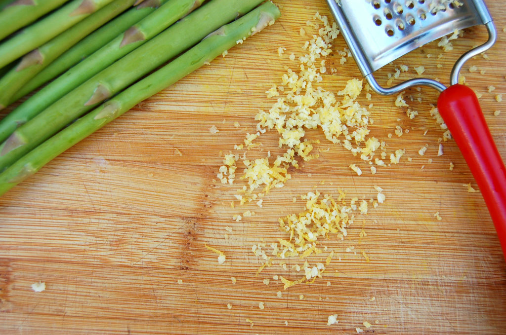 leek_asparagus_soup_zest