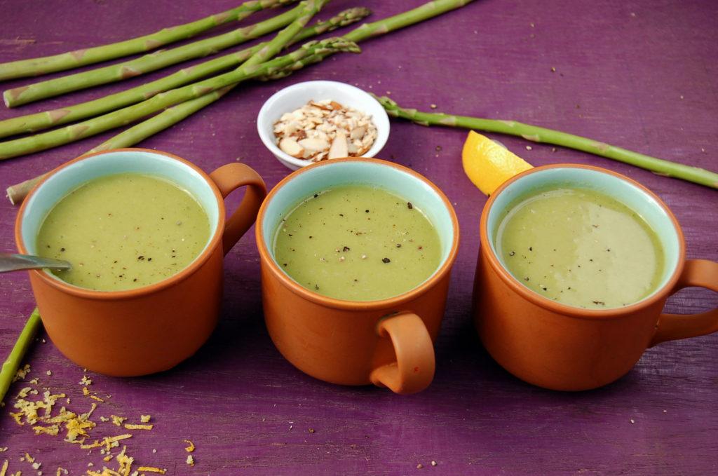 leek_asparagus_soup_row