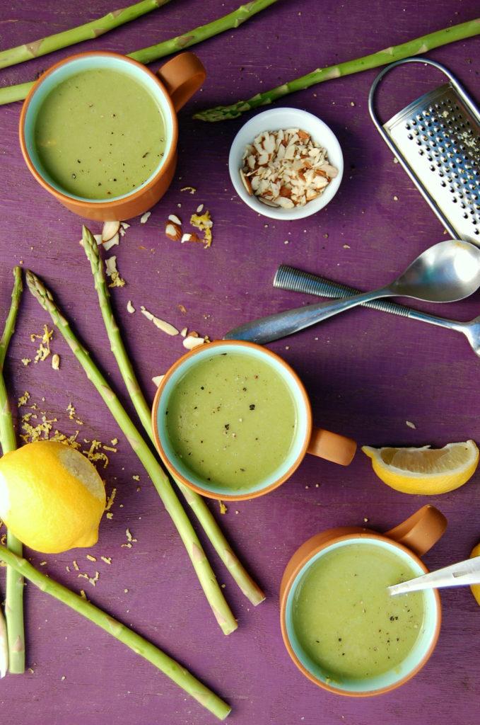 leek_asparagus_soup_messy
