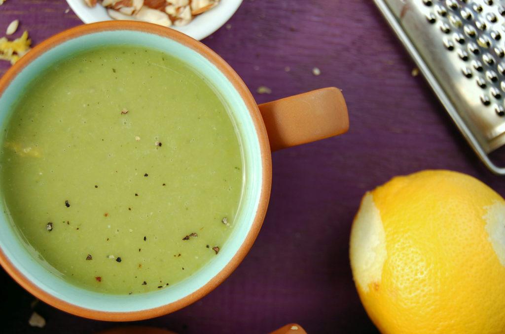 leek_asparagus_soup_left