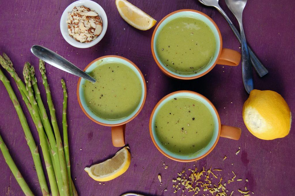 leek_asparagus_soup_3_triangle
