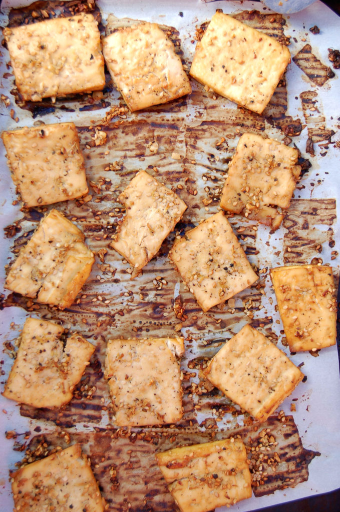 baked_tofu_tray_whole_frame