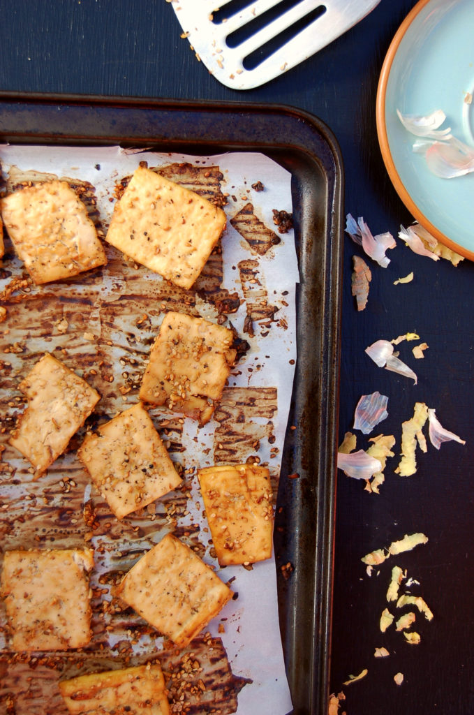 baked_tofu_side_tray