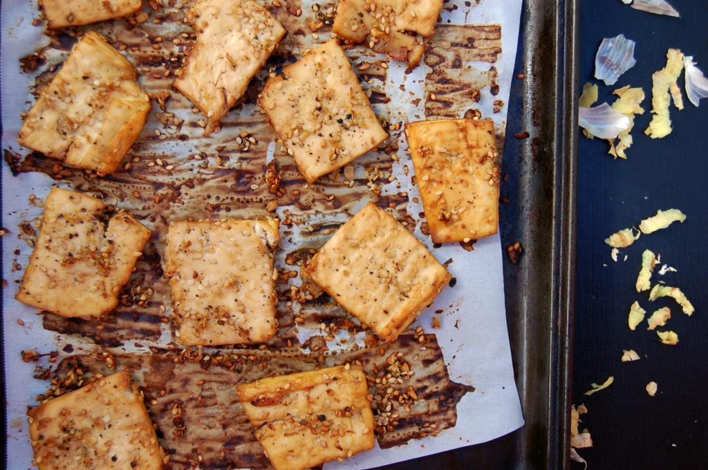 baked_tofu_side_tray_plus_ginger